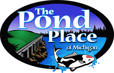 The Pond Place of Michigan