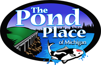Pond Place of Michigan
